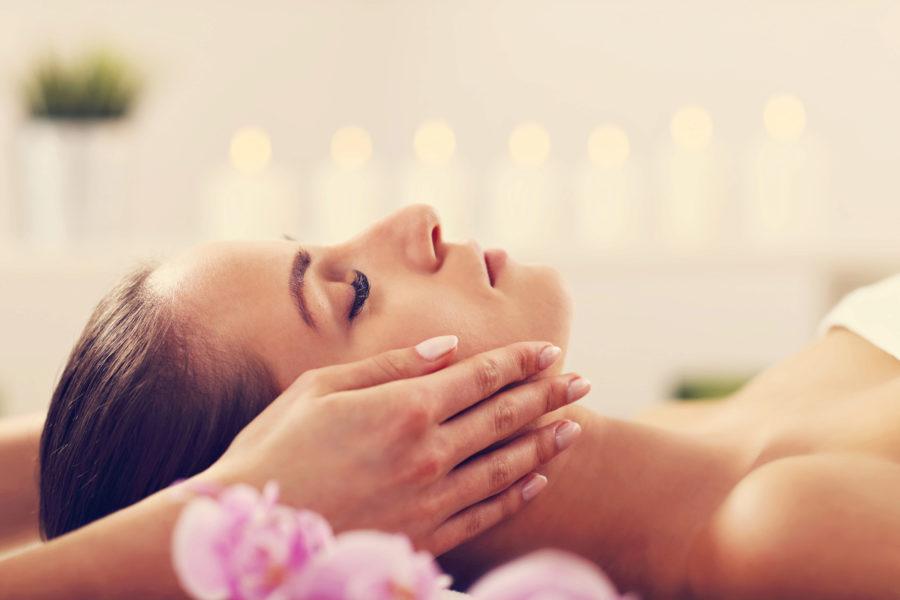 Massagen aus aller Welt