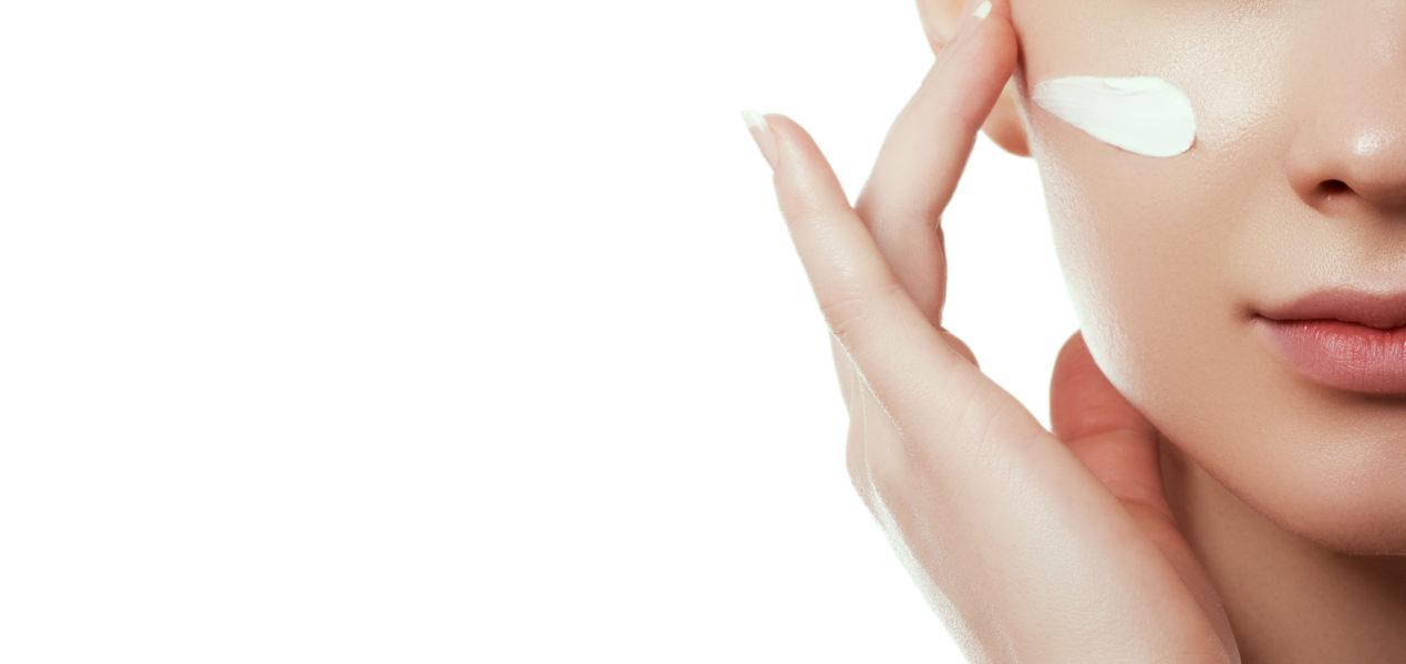 Dr. Hauschka - ganzheitliche Beautyanwendungen